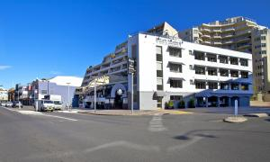 Photo of Manly Paradise Motel & Apartments