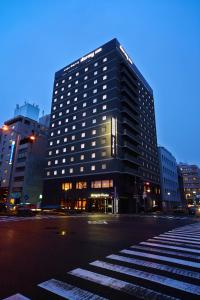 Photo of Dormy Inn Premium Nagoya Sakae