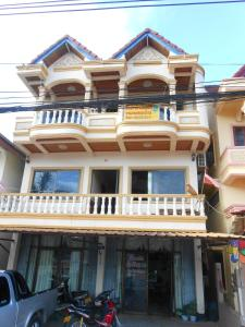 Photo of Thipchaleun Hungheung 1 Guesthouse