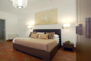 Navona Luxury Apartments - abcRoma.com