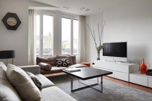 Appartamento Xarmant Apartment by FeelFree Rentals, San Sebastián