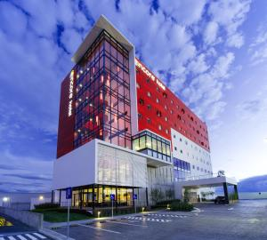 Photo of Encore Ramada San Luis Potosi