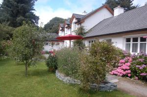 Photo of Beaufort Lodge B&B & Cottage