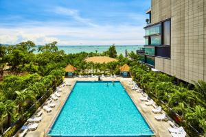 View Talay 6 by Pattaya Realty