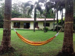Photo of Arenal Rain Forest Luxury House