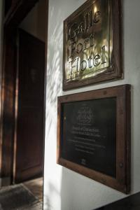 The Galle Fort Hotel - 2 of 24