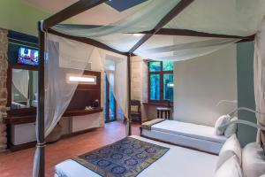 Photo of Splanzia Boutique Hotel