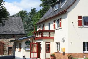 Photo of Landgasthaus Alter Posthof