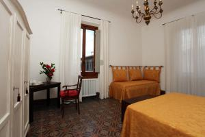 Appartement Dimora Pieri, Florence