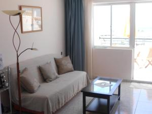 Photo of Ferienwohnung Jandia Fuerteventura