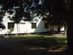 Photo of Mbamba Beach Private Lodge