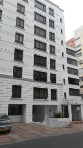 Photo of Bogota Cabrera Luxury Apartments