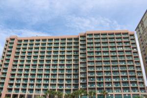 Photo of Sand Castle Resort By Patton Hospitality