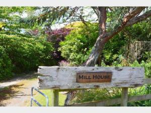 Photo of Mill House Ruapehu