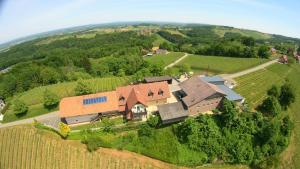 Photo of Weingut Gästezimmer Gruber