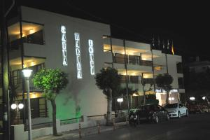 Photo of Santa Marina Hotel Apartments