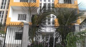 Photo of Lanchonete Residencial
