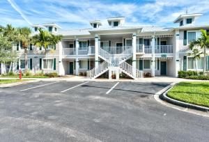 Photo of Casabella Golf Condo At The Lely Resort