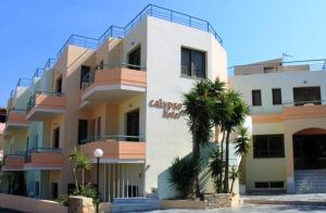 Photo of Calypso Hotel Apartments