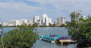 Photo of Apartments For You   Condado Tropic Sun