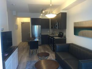 Photo of Liberty Furnished Condos