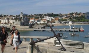 Photo of Inn Cascais