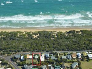 Photo of Ocean Grove Opposite The Beach