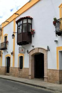 Photo of El Hotel De Su Merced
