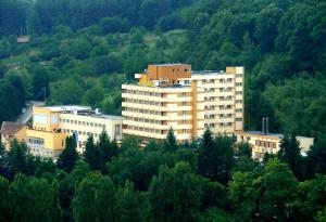 Photo of Hotel Germisara
