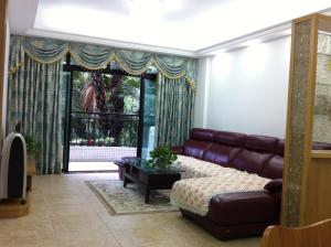 Photo of Green Garden Homestay