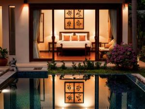 Pool Villa Hua Thanon