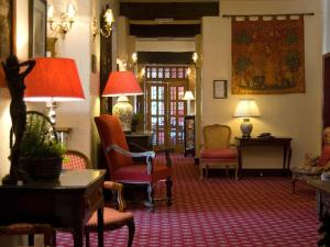 The Castle Hotel at Taunton - 14 of 24