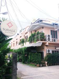 Photo of Surada Guesthouse