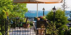Photo of Symbola Bosphorus Hotel   Special Category