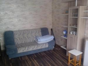 Photo of Ventspils Apartment Nr 1
