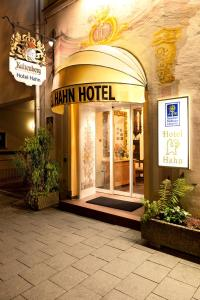 Photo of Hotel Hahn