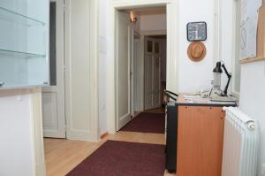 Photo of Hostel Istanbul Belgrade