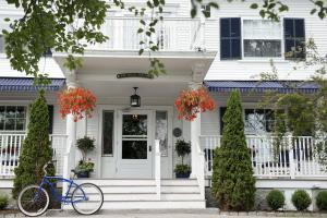 Photo of Kennebunkport Inn