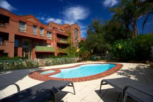 Photo of Quest Royal Gardens Serviced Apartments