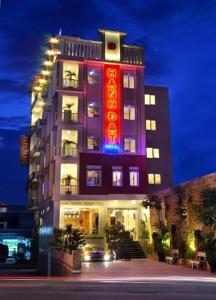 Photo of Hanh Dat Hotel Hue