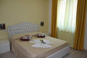 Bed and BreakfastFly In The World B&B, Fiumicino
