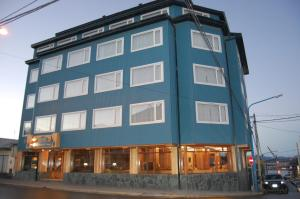 Photo of Hotel Tierra Del Fuego