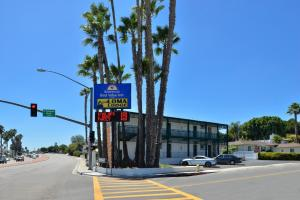Photo of Americas Best Value Inn Loma Lodge   Extended Stay/Weekly Rates Available