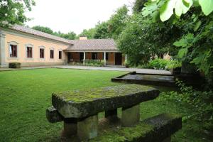 Photo of Quinta Dos Castanheiros   Villa   Suites   Bed And Breakfast