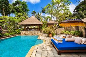 Photo of The Oberoi, Bali
