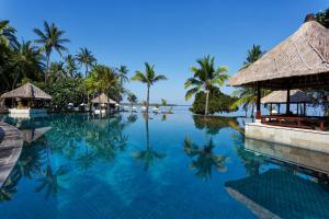 Photo of The Oberoi, Lombok