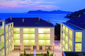 Photo of Dubrovnik Luxury Residence – L'orangerie