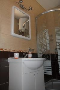 Photo of Guesthouse Amila Panorama