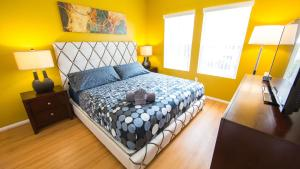 Photo of Two Bed, Two Bath Vaca Apt #Lalux2 T