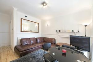Appartamento FG Property - Earls Court, Hogarth Road, Londra
